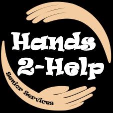 Hands-2-Help Senior Services
