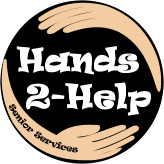 Hands-2-Help Senior Services